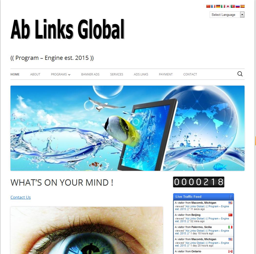 ablinksfin3