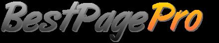 BestPagePro